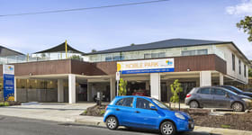 Medical / Consulting commercial property for sale at 61-63 Chandler Road Noble Park VIC 3174