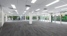 Medical / Consulting commercial property for sale at 1/67 St Pauls Terrace Spring Hill QLD 4000