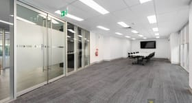 Showrooms / Bulky Goods commercial property for sale at 1/67 St Pauls Terrace Spring Hill QLD 4000