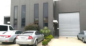 Offices commercial property for sale at 34/1-11 Bryants Road Dandenong VIC 3175