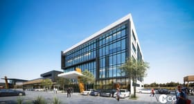 Offices commercial property for sale at Level 1, Suite 110/1 Pascoe Vale Road Coolaroo VIC 3048