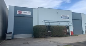 Factory, Warehouse & Industrial commercial property for sale at 6/11 MELRICH ROAD Bayswater VIC 3153