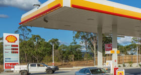 Shop & Retail commercial property sold at 4003 Warrego Highway Hatton Vale QLD 4341
