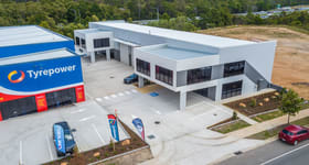 Showrooms / Bulky Goods commercial property for sale at 105 Flinders Parade North Lakes QLD 4509