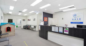 Offices commercial property sold at Unit 4/710 Hunter Street Newcastle NSW 2300