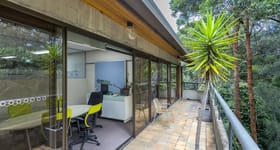 Offices commercial property for sale at 12/33 Ryde Road Pymble NSW 2073
