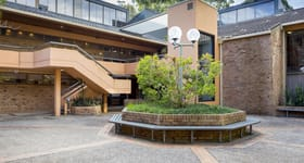Offices commercial property for sale at Suite 12/12/33 Ryde Road Pymble NSW 2073