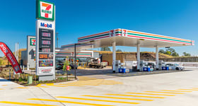 Shop & Retail commercial property sold at 7005 Mount Juillerat Drive Redbank Plains QLD 4301