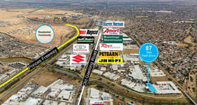 Factory, Warehouse & Industrial commercial property for sale at 87 Elm Park Drive Hoppers Crossing VIC 3029