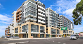 Offices commercial property for sale at Shop 6/106 Princes Highway Arncliffe NSW 2205