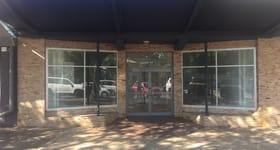 Shop & Retail commercial property for sale at 5 Pavonia Place Nightcliff NT 0810