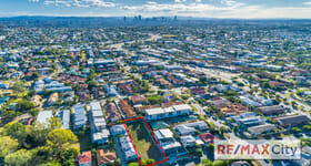 Development / Land commercial property for sale at 25 Anzac Road Carina Heights QLD 4152