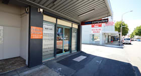 Shop & Retail commercial property sold at Shop 3/810-820 Hunter Street Newcastle West NSW 2302