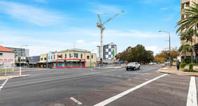 Offices commercial property for sale at Shop 2/11 Union Street Newcastle West NSW 2302