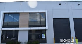Factory, Warehouse & Industrial commercial property for lease at 7 Baltic Way Keysborough VIC 3173