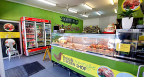 Shop & Retail commercial property for sale at 52 Old Barrenjoey Road Avalon Beach NSW 2107