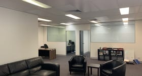 Offices commercial property sold at 2/29 McDougall Street Milton QLD 4064