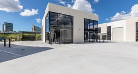 Factory, Warehouse & Industrial commercial property for sale at 37 McDonald Road Windsor QLD 4030