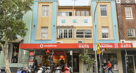 Offices commercial property for sale at Unit 1/27A Hall St Bondi Beach NSW 2026