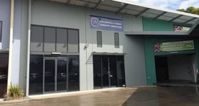 Medical / Consulting commercial property for sale at Caboolture QLD 4510