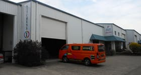Factory, Warehouse & Industrial commercial property sold at Unit 3/41B Munibung Road Cardiff NSW 2285