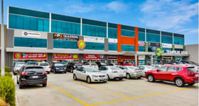 Offices commercial property for sale at 21 Elgar Road Derrimut VIC 3026