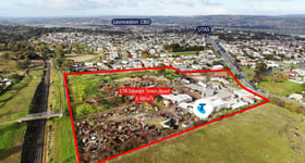 Development / Land commercial property for sale at 178 George Town Road Newnham TAS 7248