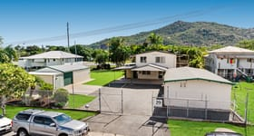 Factory, Warehouse & Industrial commercial property for sale at 29-31 Yeatman Street Hyde Park QLD 4812