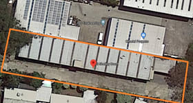Factory, Warehouse & Industrial commercial property sold at 3 Shelley Court Kilsyth VIC 3137
