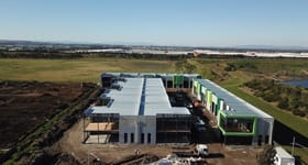Factory, Warehouse & Industrial commercial property for sale at 21/27 Graystone Court Epping VIC 3076