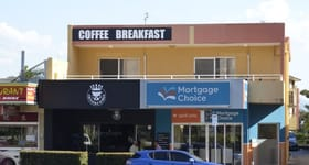 Shop & Retail commercial property for sale at 1/1920 Gold Coast Highway Miami QLD 4220
