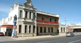 Hotel, Motel, Pub & Leisure commercial property for sale at MITCHELL RIVER TAVERN/59 Main Street Bairnsdale VIC 3875