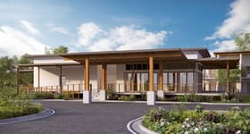 Hotel, Motel, Pub & Leisure commercial property for sale at Eumundi QLD 4562