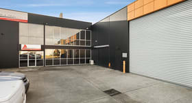 Factory, Warehouse & Industrial commercial property for sale at 3/146 Williams Road Dandenong South VIC 3175