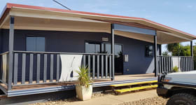 Other commercial property for sale at 8 Saleyard Drive Nebo QLD 4742