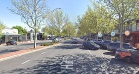 Offices commercial property for sale at . Hutt St Adelaide SA 5000