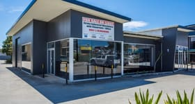 Other commercial property for sale at 1/189 Anzac Avenue Harristown QLD 4350