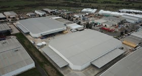 Factory, Warehouse & Industrial commercial property for sale at 57-89 Freight Drive Somerton VIC 3062