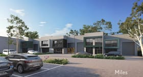 Factory, Warehouse & Industrial commercial property for sale at 43-47 Northgate Drive Thomastown VIC 3074