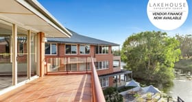 Offices commercial property for lease at 34-36 Glenferrie Drive Robina QLD 4226
