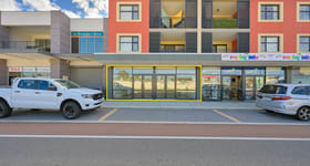 Shop & Retail commercial property sold at G1/75 Ocean Keys Boulevard Clarkson WA 6030