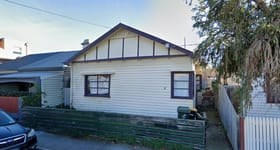 Development / Land commercial property for sale at Richmond VIC 3121