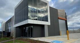 Offices commercial property for sale at Site 4, Unit 1/14 Katherine Drive Ravenhall VIC 3023