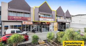 Medical / Consulting commercial property for lease at 6/31 Black Street Milton QLD 4064