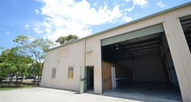 null commercial property sold at Unit 1/82 Mitchell Road Cardiff NSW 2285