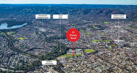 Development / Land commercial property for sale at 57 Darley Road Paradise SA 5075