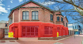 Offices commercial property for sale at Ground Flr/51A Marlston Drive Bunbury WA 6230