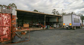 Development / Land commercial property for sale at 4 Abberton Way Harvey WA 6220