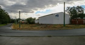 Factory, Warehouse & Industrial commercial property for sale at 4 Abberton Way Harvey WA 6220