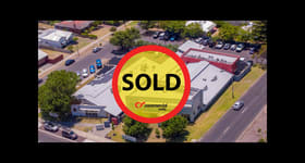Medical / Consulting commercial property sold at 205 Spencer Street South Bunbury WA 6230
